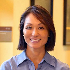 Angie Song, MD