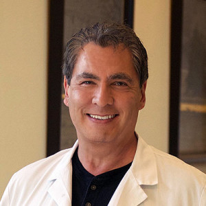 Lloyd Trujillo, MD